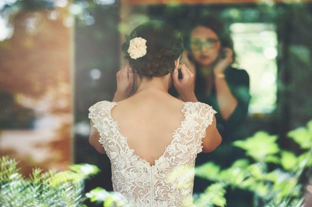wedding planner rekomendacje