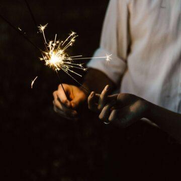Wesele w Sylwestra – plusy i minusy