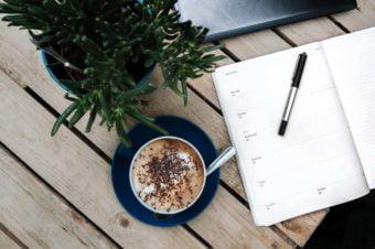 O czym pamiętać miesiąc przed ślubem? + checklista do pobrania