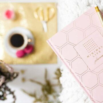 Komu potrzebny jest wedding planner?