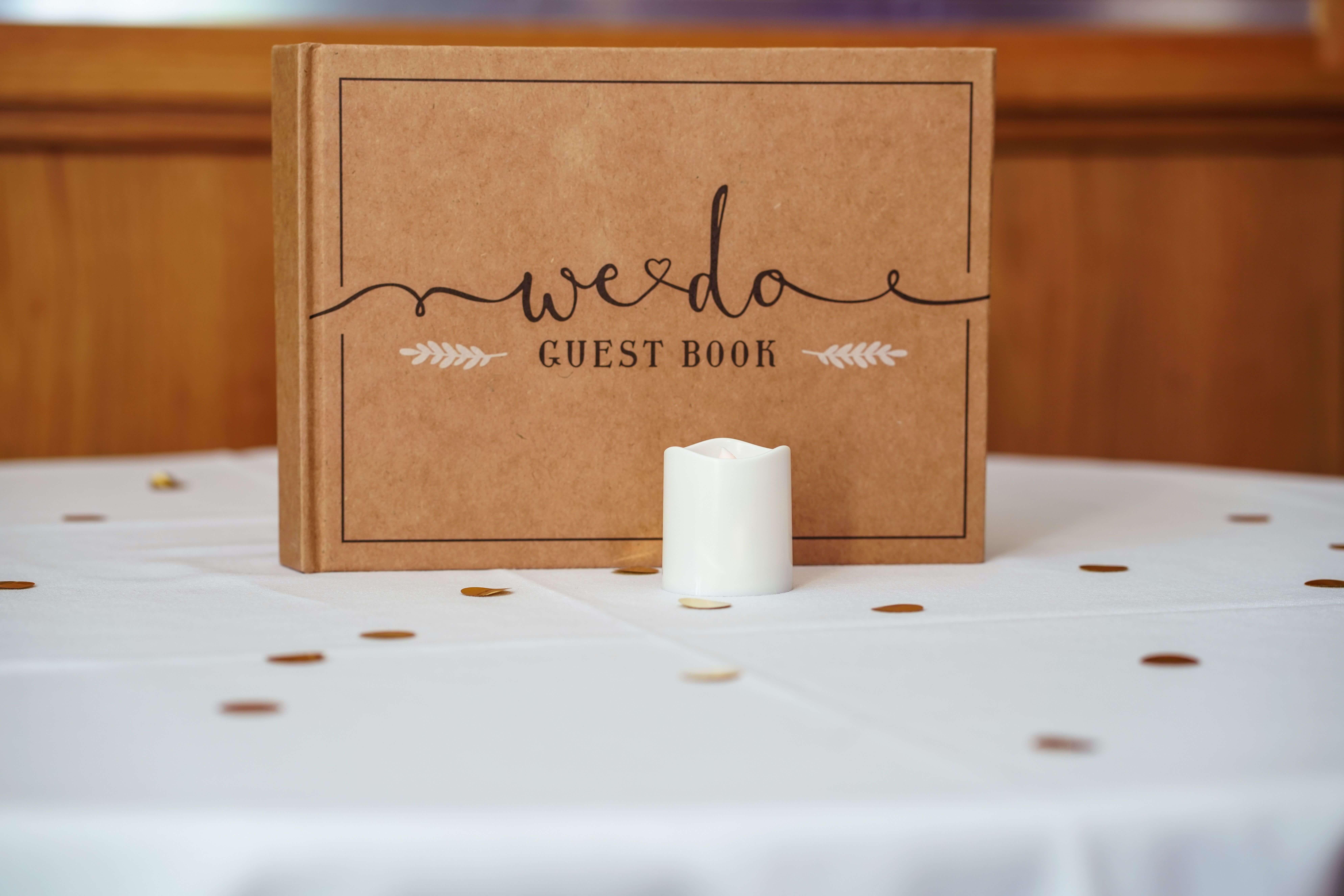 Harmonogram przygotowań do ślubu i wesela