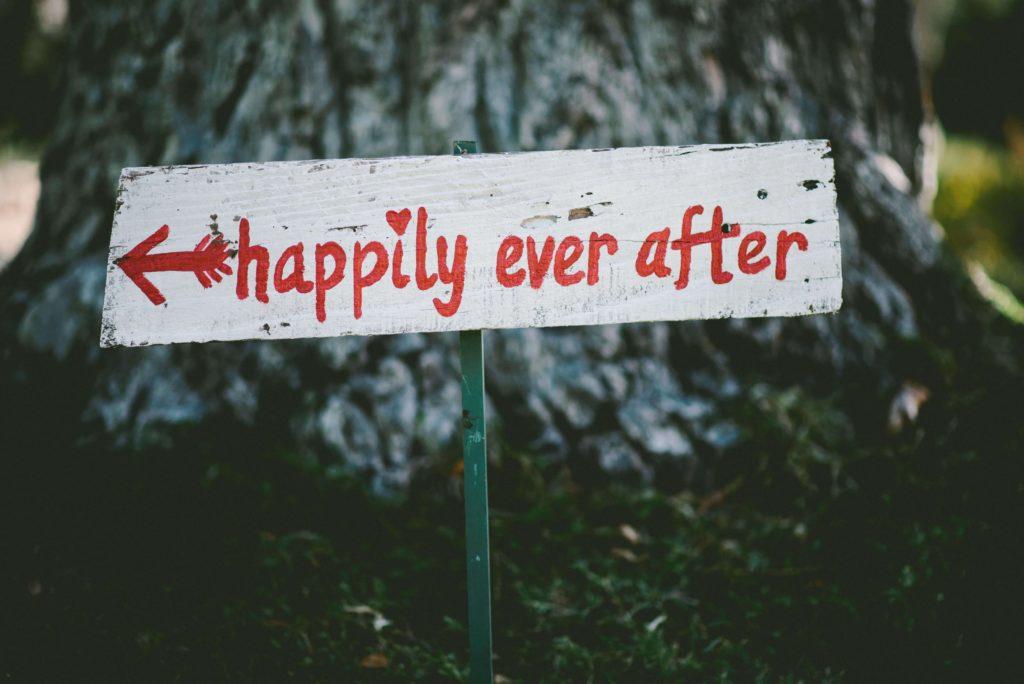Intercyza przedślubna