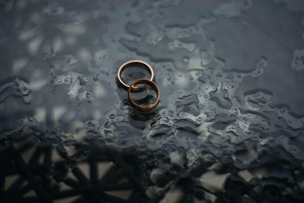 Intercyza przedmałżeńska