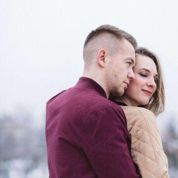Kurs przedmałżeński- co musicie wiedzieć?